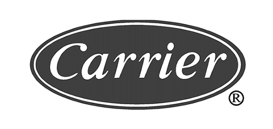 allied_logos_greyscale_carrier