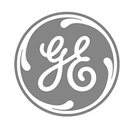 allied_logos_greyscale_ge