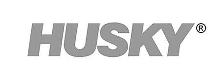 allied_logos_greyscale_husky