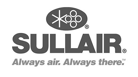 allied_logos_greyscale_sull