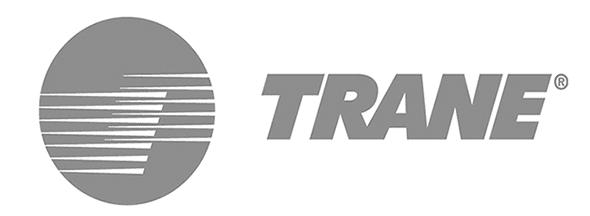 allied_logos_greyscale_trane